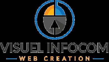 Visuel Infocom