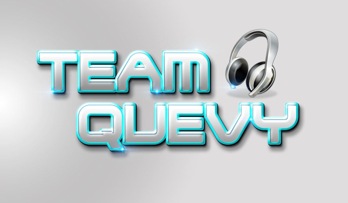 teamquevy004