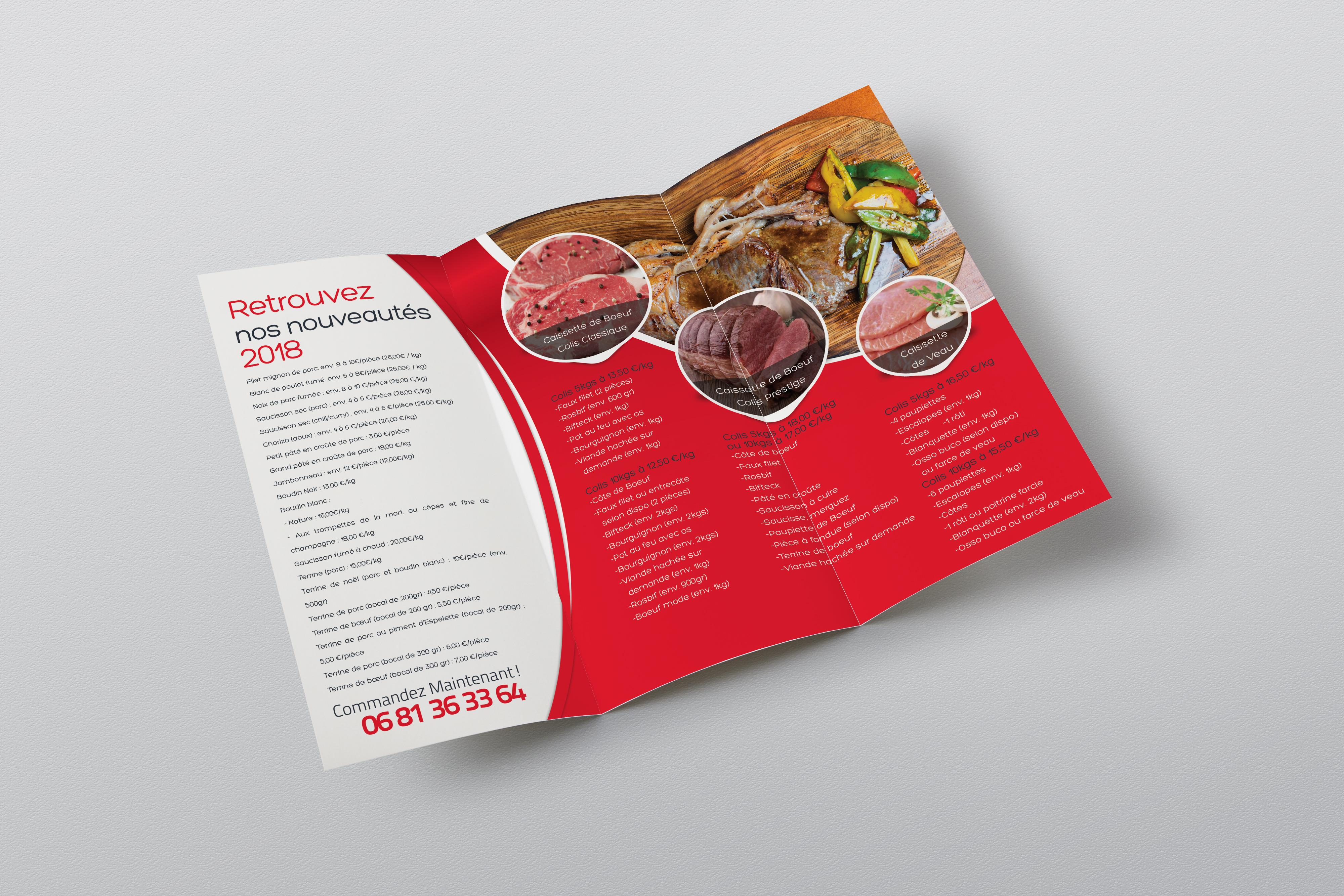 apercu-brochure